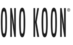 ONO KOON - Designermode